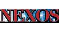 Logo - Nexos
