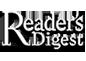 Logo - Reader's Digest