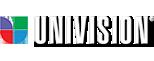 Logo - Univision