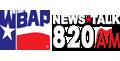 Logo - WBAP