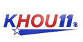 khou11 logo