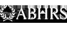 ABHRS Logo
