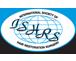 ISHRS Logo